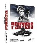 Psicosis - Edición Tote Bag [Blu-ray]