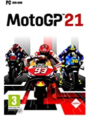 MotoGP 21 ESP