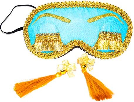 Top 10 Best holly golightly sleep mask Reviews