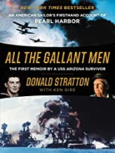 Best don stratton book Reviews