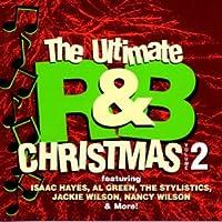 Ultimate R&B Christmas 2