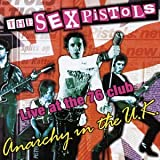 Songtexte von Sex Pistols - Indecent Exposure