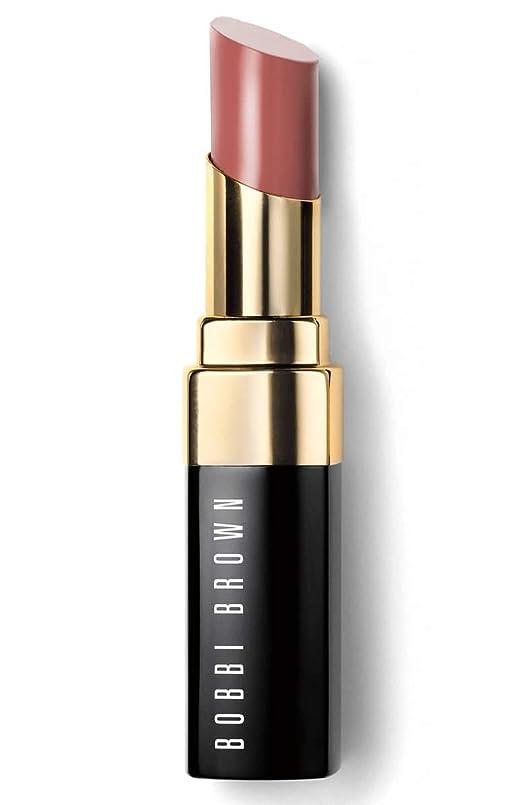 投資従順重要ボビイ ブラウン Nourishing Lip Color - # Rose Petal 2.3g/0.08oz並行輸入品
