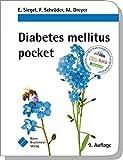 Diabetes mellitus pocket (pockets) - Erhard Siegel