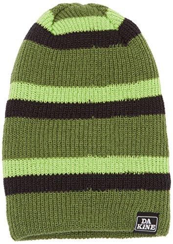 Dakine Kinder Mütze ZEKE, Cactus Stripe, One Size