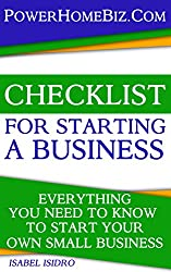 Good Record Keeping for Your Small Business