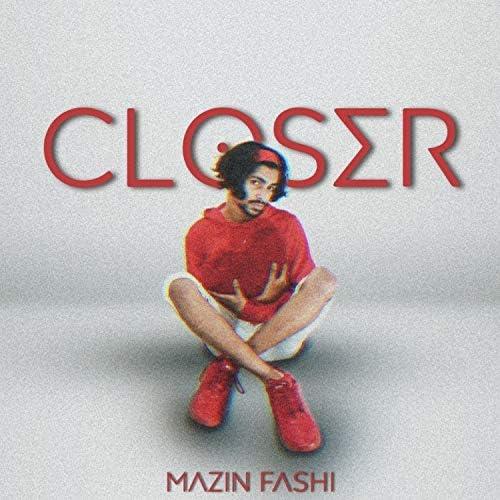 Mazin Fashi