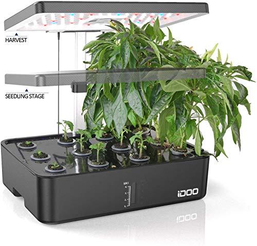 iDoo ID-IG301