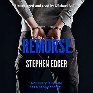 Remorse cover art
