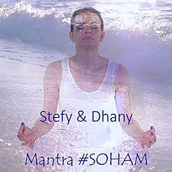 Mantra #Soham