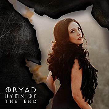 Hymn Of The End