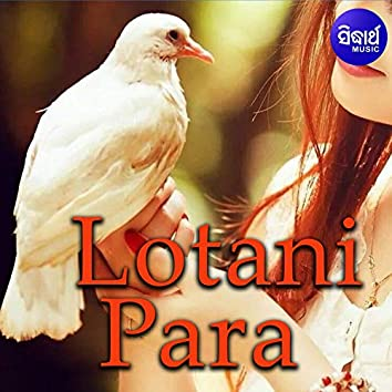 Lotani Para