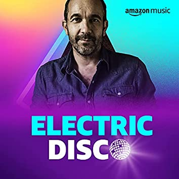Electric Disco