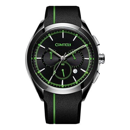 Orologio -  -  Comtex - S6505