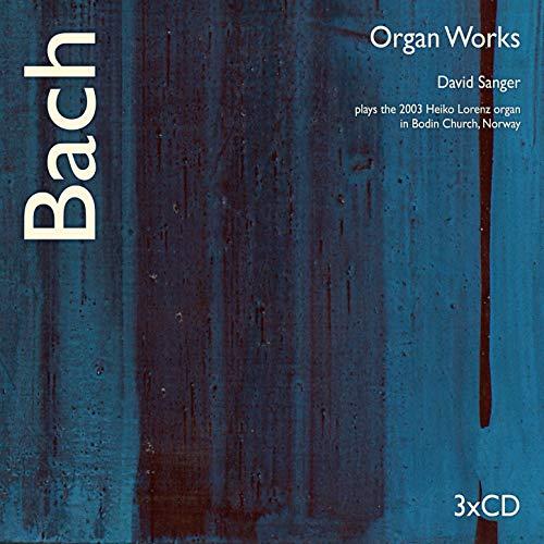 Herzlich lieb hab ich dich, o Herr BWV1115