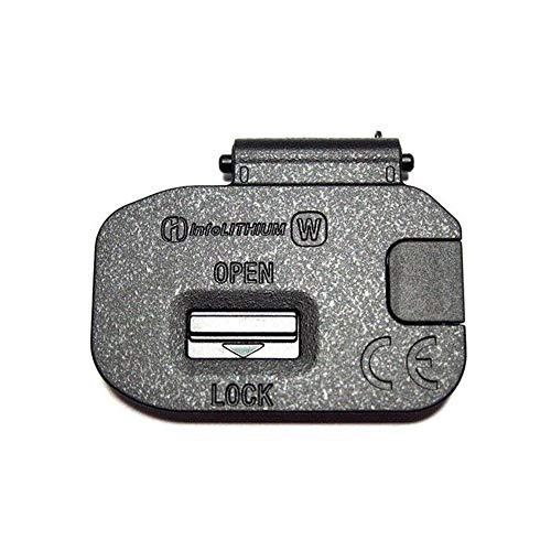 New Battery Door Cover Lid Cap Case Repair For Sony A7 II ILCE-7M2 A7M2 ILCE-7SM2 ILCE-7RM2 A7SM2 A7RM2 Camera Part