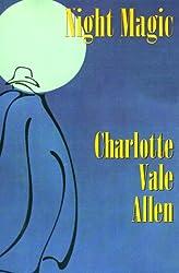 Night Magic: Charlotte Vale Allen