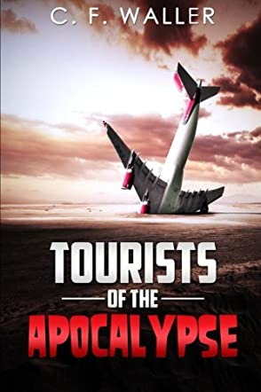 Tourists of the Apocalypse
