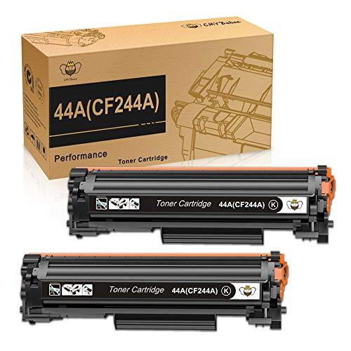 comprar impresoras hp m15w on line
