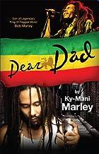 Dear Dad by Ky-Mani Marley (2010-02-01)