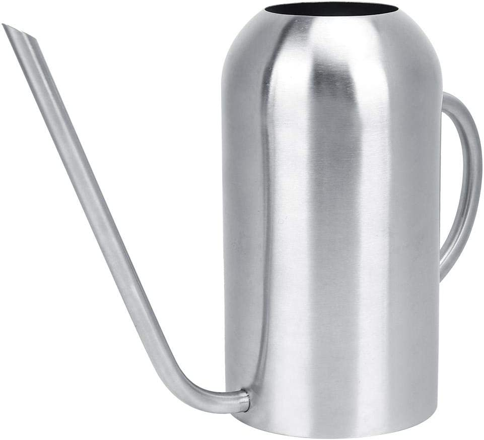 Bicaquu 1.5L Long Spout Large special price !! Watering Can Tool Branded goods for Durable