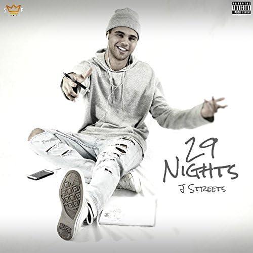J Streets