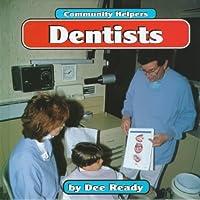 Dentists (Community Helpers (Mankato, Minn.).)