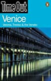 Time Out Venice: Verona, Treviso & The Veneto (Time Out Guides) - Time Out