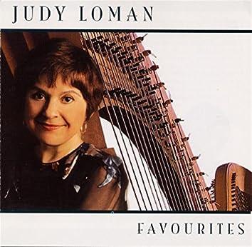 Judy Loman Favourites