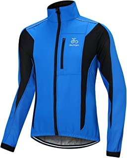 Best mens breathable jacket Reviews