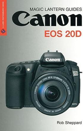 Amazon com: Canon EOS R - 1 Star & Up: Books