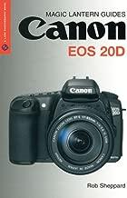 Canon EOS 20D (Magic Lantern Guides)