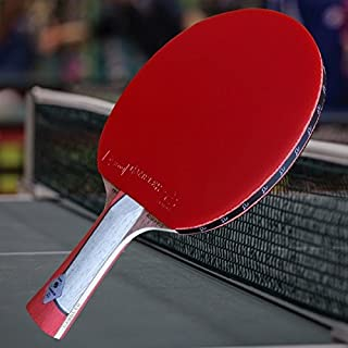 rosewood table tennis blade