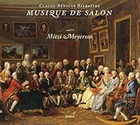 Musique De Salon