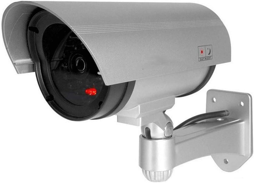 HUANGDA Cameras Dummy Camera Security Manufacturer regenerated product Surveillan CCTV Fake Finally resale start
