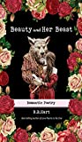 Beauty and Her Beast: Romantic Poetry