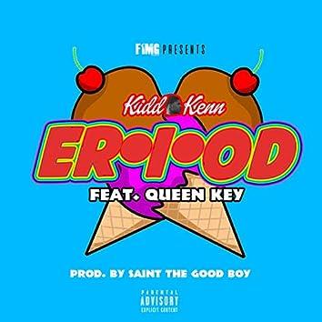 Eriod (feat. Queen Key)