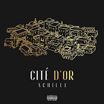 Cité d'Or