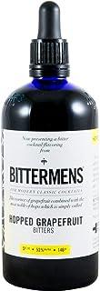 Bittermens Hopped Grapefruit Bitters, 146 ml