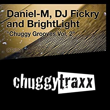 Chuggy Grooves, Vol. 2