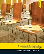 communicating for success textbook