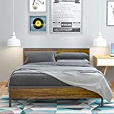 10 Best Full Size Beds
