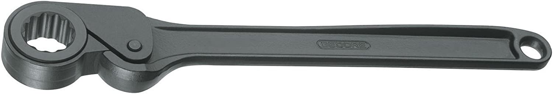 GEDORE 31 31 31 KR 40-75 Freilaufknarre 40  mit Ring UD-Profil 75 mm B000UYX1UC | Bevorzugtes Material  ce165e