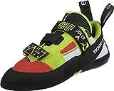 Boreal Joker Plus W´s Zapatos Deportivos, Mujer, 5.5