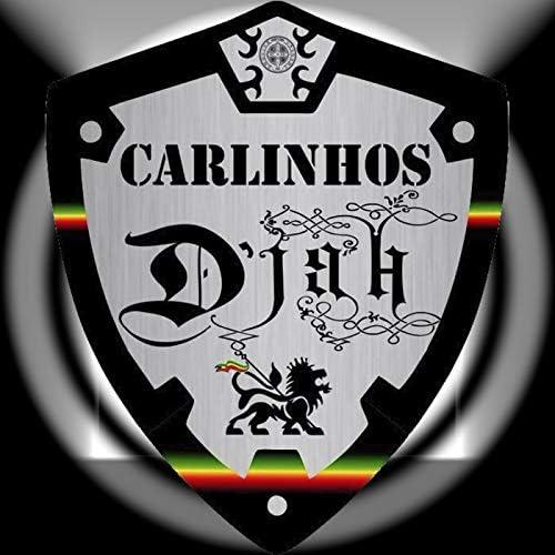 Carlinhos D Jah