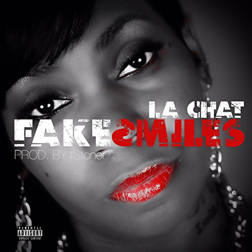 Fake Smiles - Single [Explicit]