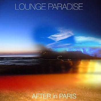 Lounge Paradise