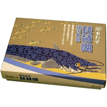 ととあわせ 琵琶湖 淀川水系