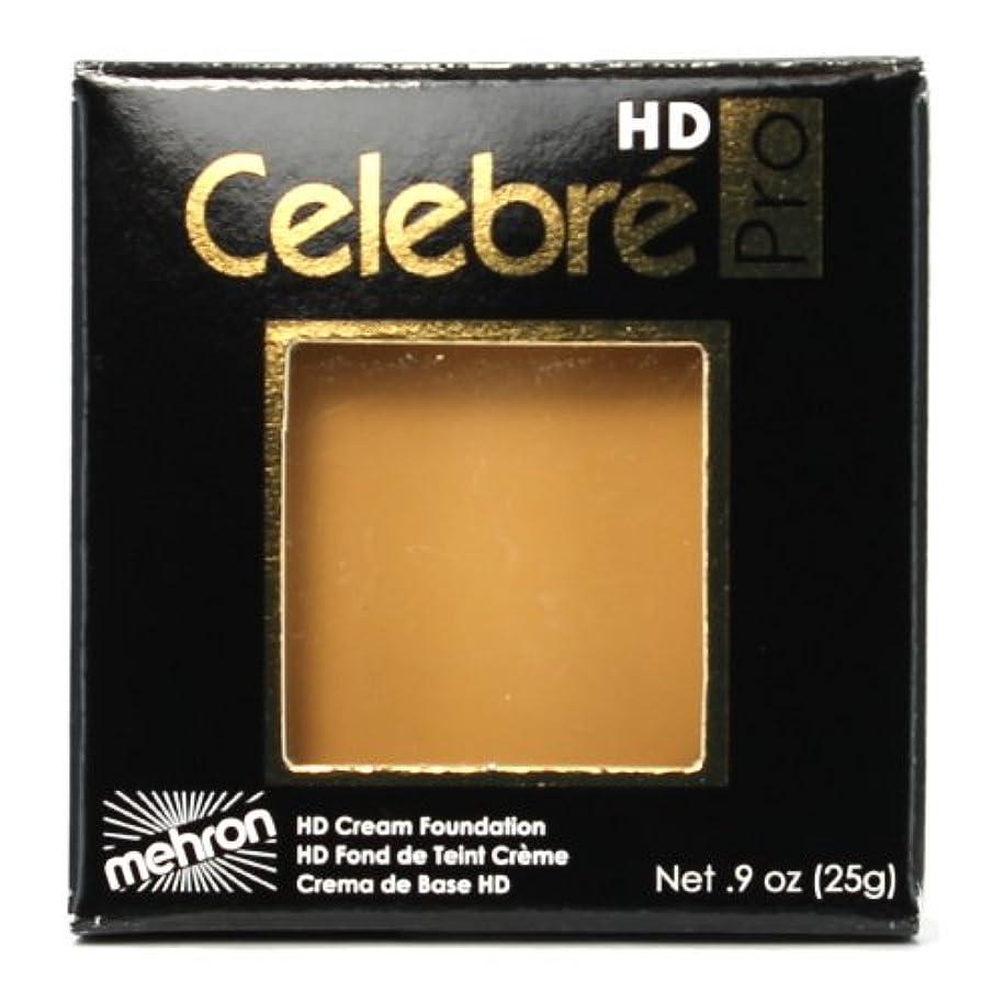 セレナなに交流する(3 Pack) mehron Celebre Pro HD Make-Up - Eurasia Japanais (並行輸入品)