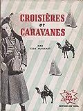Croisières et caravanes - Seuil